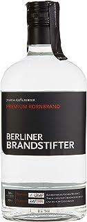 Berliner Brandstifter Premium Kornbrand 1 x 0.7 l