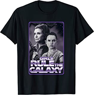 Best general organa t shirt Reviews