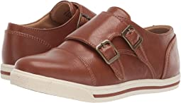 e2551296d8d Steve madden kids bmackk toddler little kid big kid | Shipped Free ...