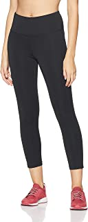 Best new balance core tights Reviews