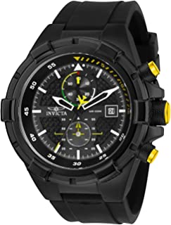 Best invicta aviator bolt Reviews