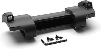 Tabla con ruedas y adaptador Bugaboo Comfort