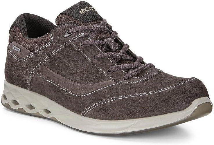 ECCO Wayfly, Chaussures Multisport Outdoor Homme
