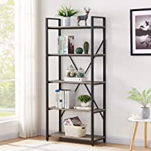 Best oak wall shelving unit Reviews