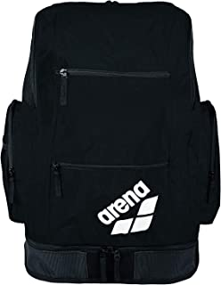 Best arena backpack spiky 2 Reviews