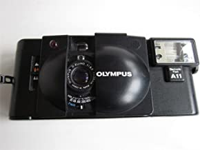 Best olympus xa2 camera Reviews