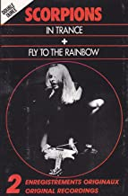 In Trance / Fly to the Rainbow (Import)