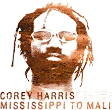 Best mississippi to mali Reviews