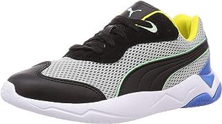 Puma Ekstra Unisex Adults' Sneakers