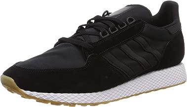 Amazon.es: Adidas Vintage