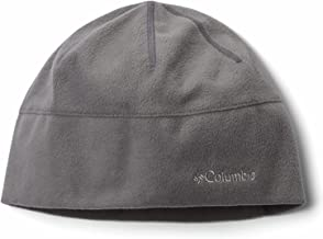 قبعة رأس ترايل شيكر صغيرة للجنسين من كولومبيا