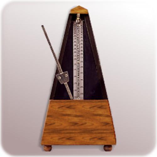 KM Metronome