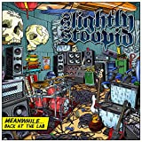Songtexte von Slightly Stoopid - Meanwhile... Back at the Lab