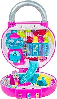 Shopkins Lil' Secrets Secret Lock - So Sweet Candy Shop