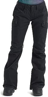 Best burton short ski pants Reviews