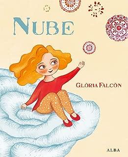 Best la nube de gloria Reviews