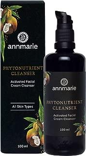annmarie gianni aloe herb cleanser