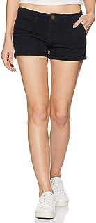 People Women's Shorts