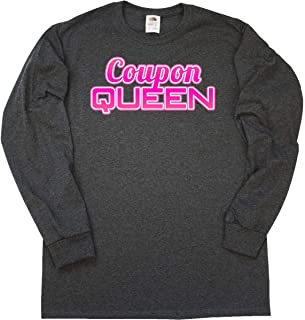 Best all retro tees coupon Reviews