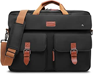 Best leisure travel bags Reviews