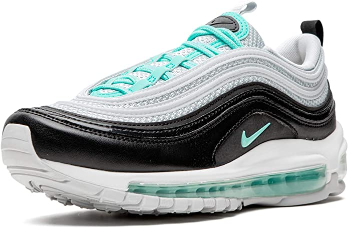 Nike Air Max 97 pour femme : Amazon.fr: Chaussures et Sacs