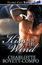 Kiss of the Wind