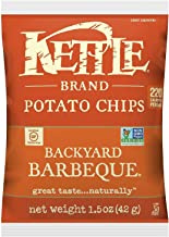 Best kettle backyard barbecue Reviews