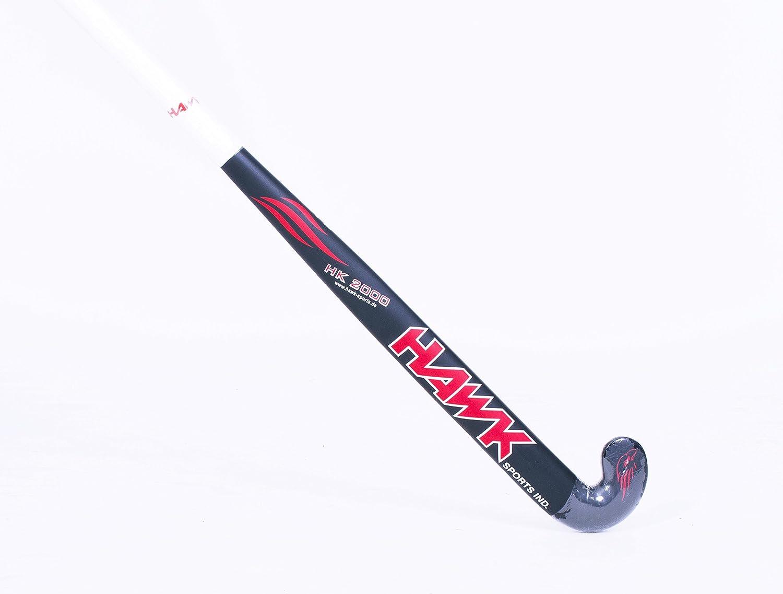 Feld Hockey Schläger lMarke Hawk hochwertig Schläger, 60 % carbon B01MEG7OLV  Vollständige Spezifikationen
