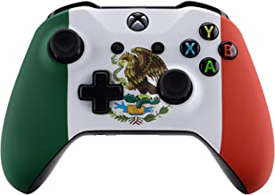 Best xbox mexico controller Reviews