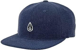 Jesse Flex Fit Hat Cap