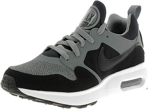 Nike Air Max Prime, Chaussures de Gymnastique Homme