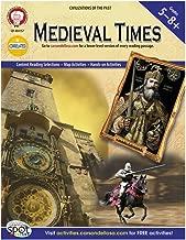 Medieval Times, Grades 5 - 8 (World History)