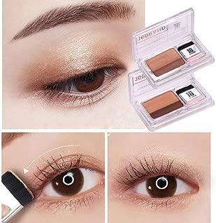 Best 2 tone eyeshadow Reviews