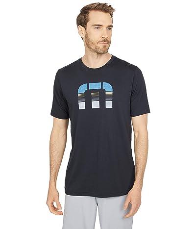 TravisMathew Musical Chairs T-Shirt