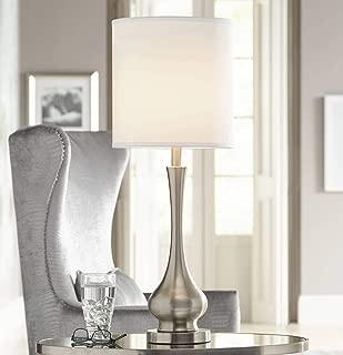 Best nickel buffet lamps Reviews
