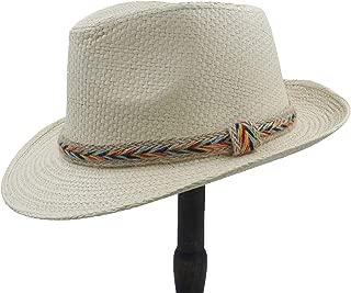 chapeu de panama