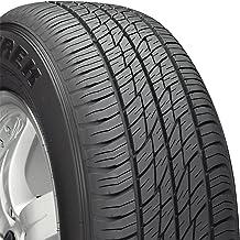 Dunlop Grandtrek ST20 All-Season Tire - 225/60R17 98H