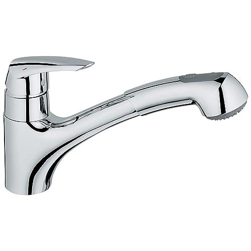 Grohe Kitchen Faucets Parts: Amazon.com