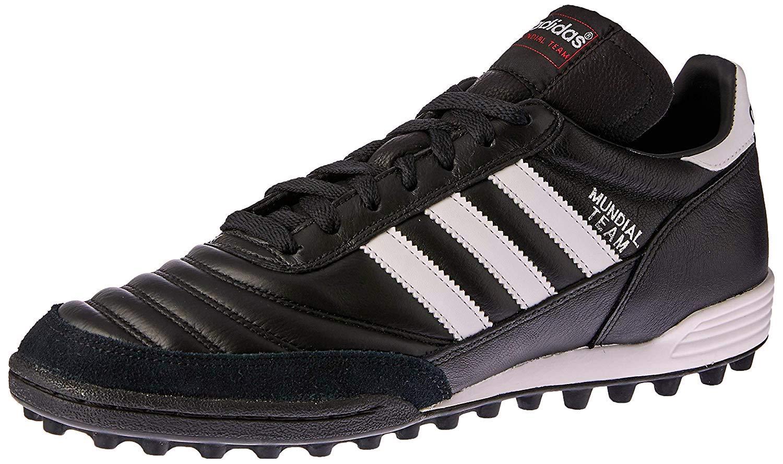 adidas Football Shoe Mundial Team