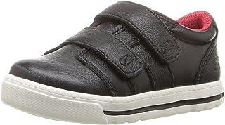 Skechers Kids Boys Lil Lad Bohie Sneaker