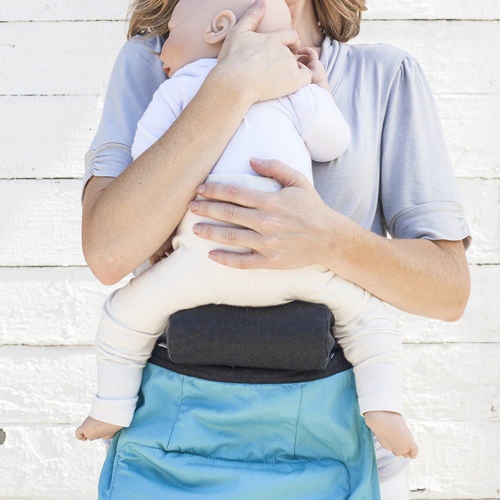TwinGo Infant Insert - Single