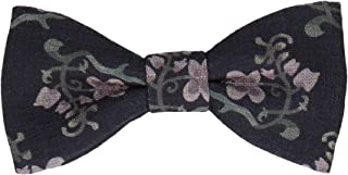 Mrs Bow Tie, Dr Who Bow Ties