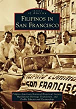 Best biography in filipino Reviews