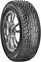 Doral SDL-A All-Season Radial Tire - 235/55R17 99H