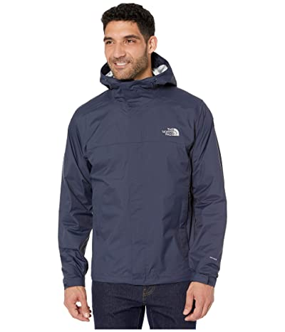 The North Face Venture 2 Jacket (Urban Navy) Men