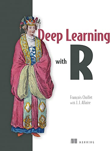 Books By Mr Joseph J Allaire_deep Learning With R_161729554x_fr ...