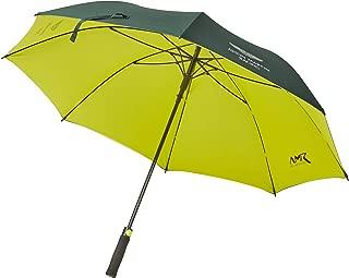aston martin golf umbrella