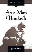 Best secrets of the richest man Reviews