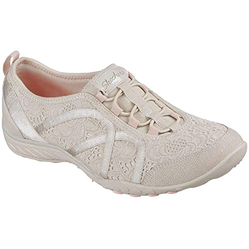 Skechers Wide Fit Women's: Amazon.com
