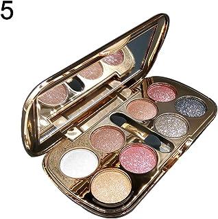 45baf4582317 Amazon.com: naked3 Makeup brushes naked3 naked3 palette naked3 ...
